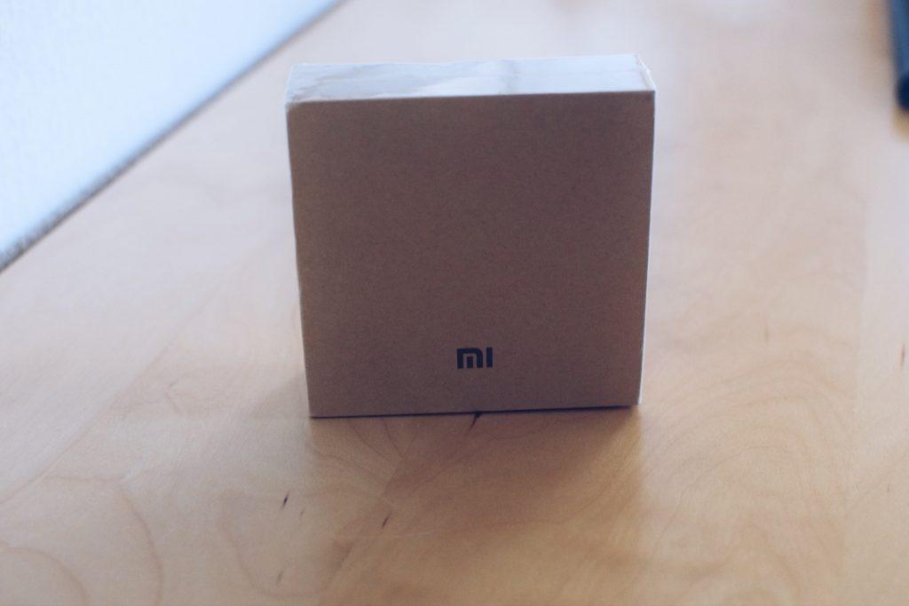 Xiaomi Mi Band 2_2380