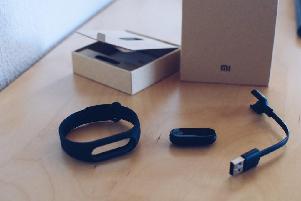 Xiaomi Mi Band 2_2382