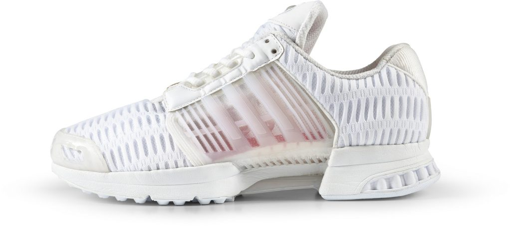 RS114905_Foot Locker_adidas_Climacool_allwhite-lpr