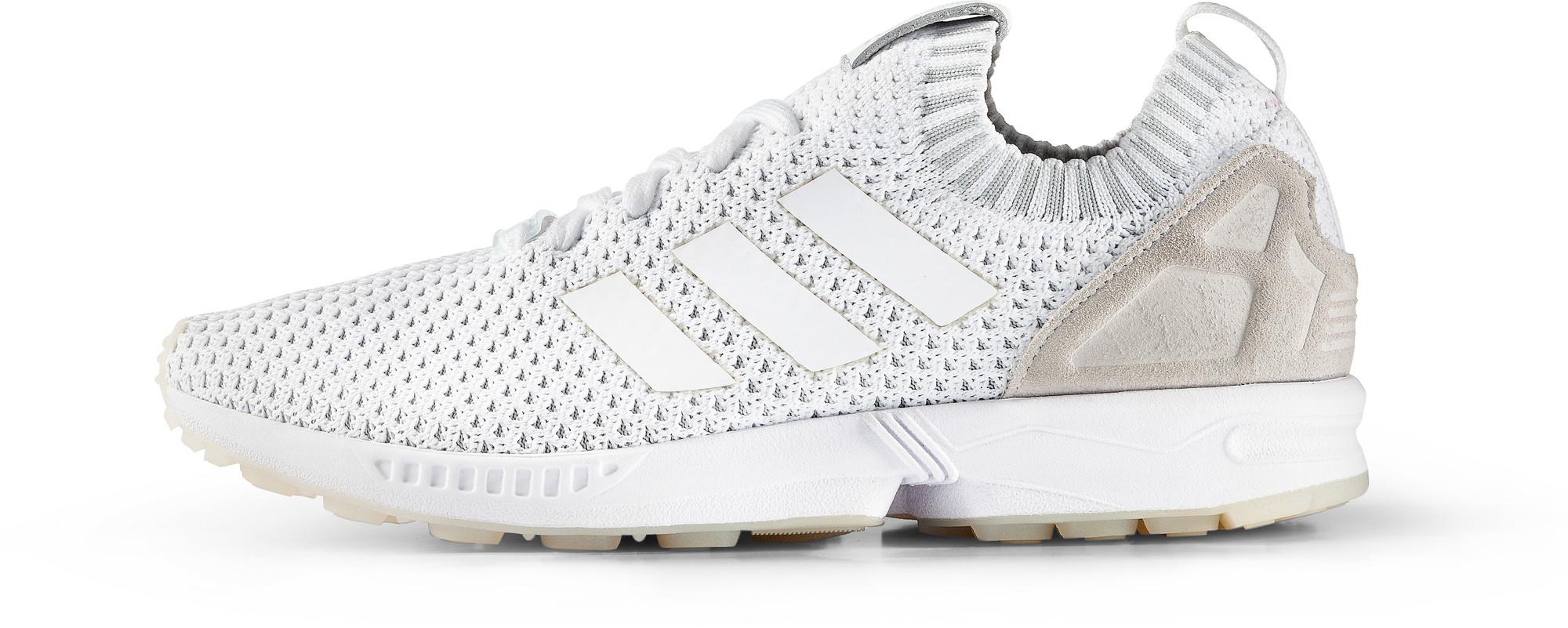RS114911_Foot Locker_adidas_ZX_Flux_triple_white-lpr