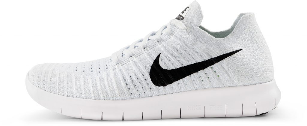 RS114923_Foot Locker_Nike_Free_Rn_Flyknit_white_black_pure-platinum-lpr