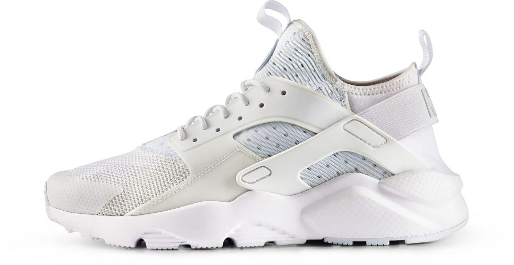 RS114924_Foot Locker_Nike_Huarache_Ultra_white_white_white-lpr