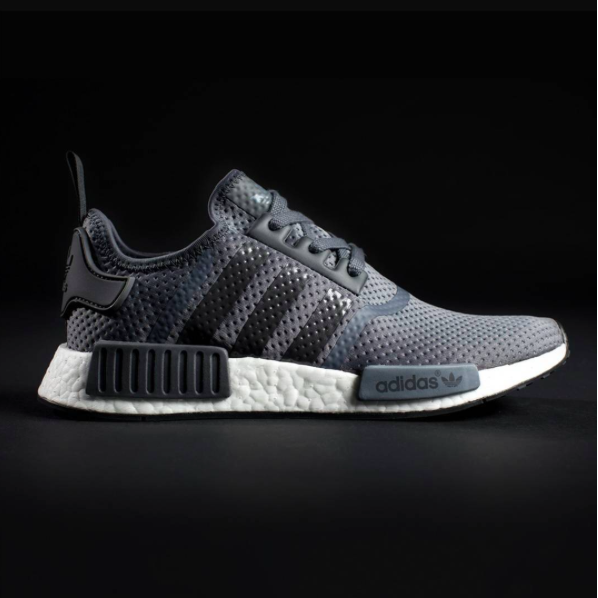 adidas Originals NMD R1_2 JD_Exclusive