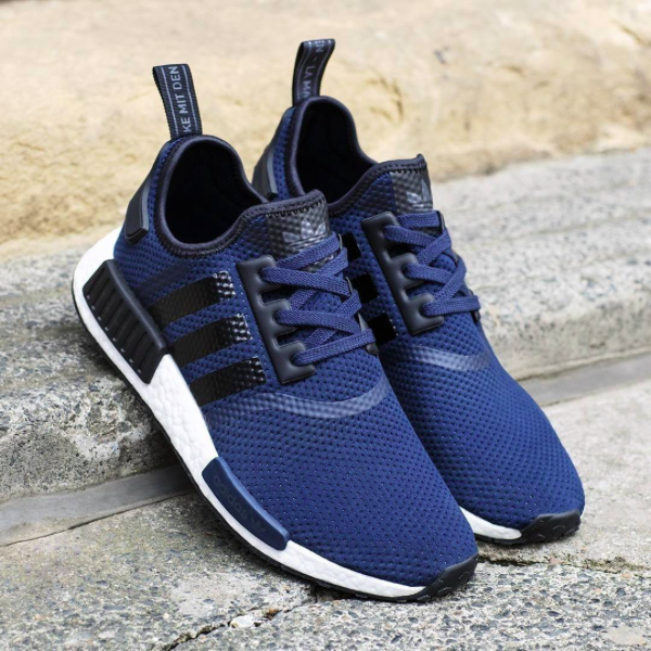 adidas Originals NMD R1_5 JD_Exclusive