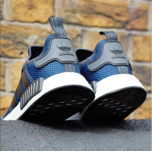 adidas Originals NMD R1_7 JD_Exclusive