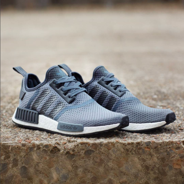 adidas Originals NMD R1_8 JD_Exclusive