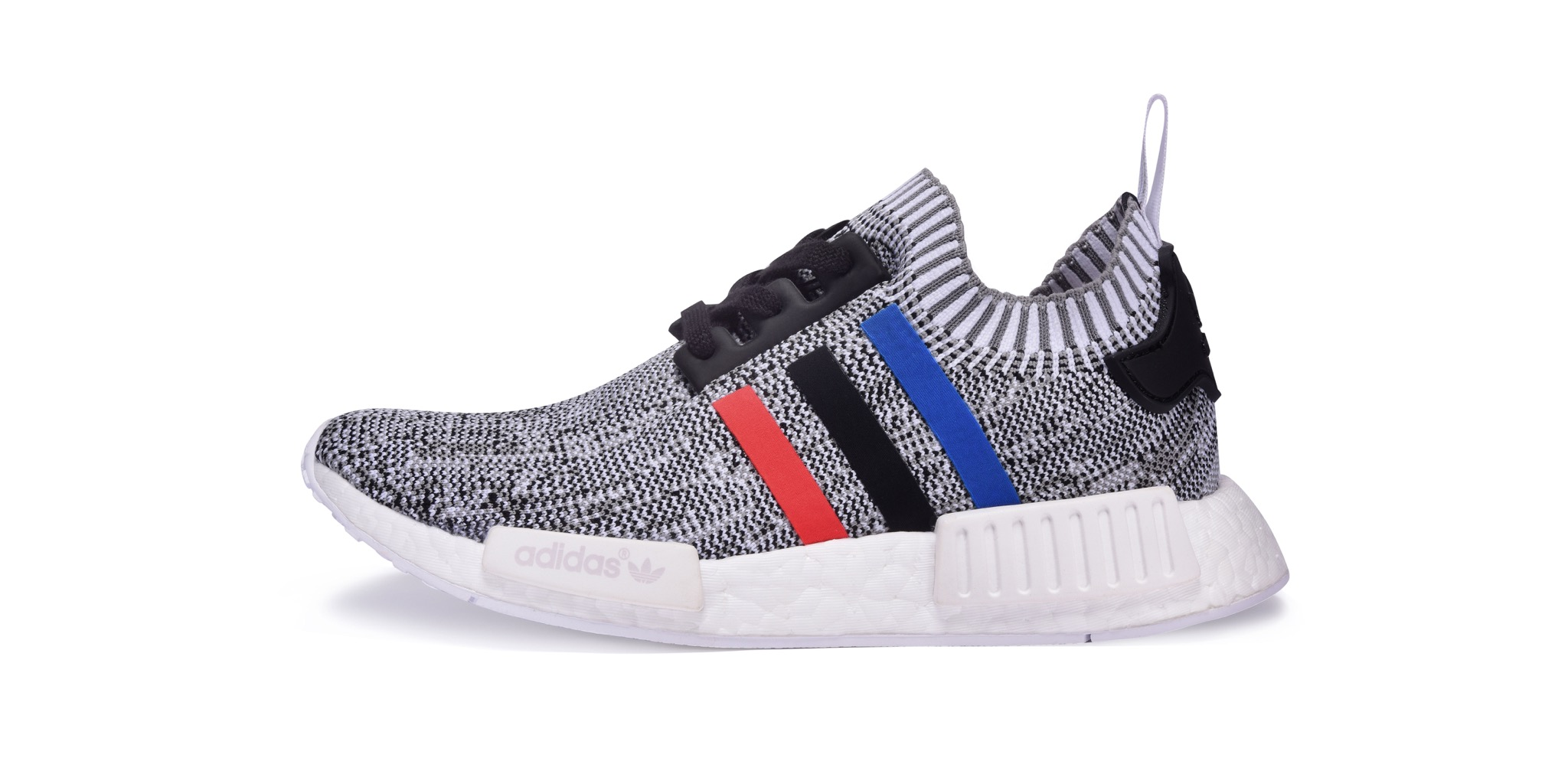 High_1600_800@x3_0014_adidas-NMD-R1-Primeknit-White-Core-Red-Core-Black_44745