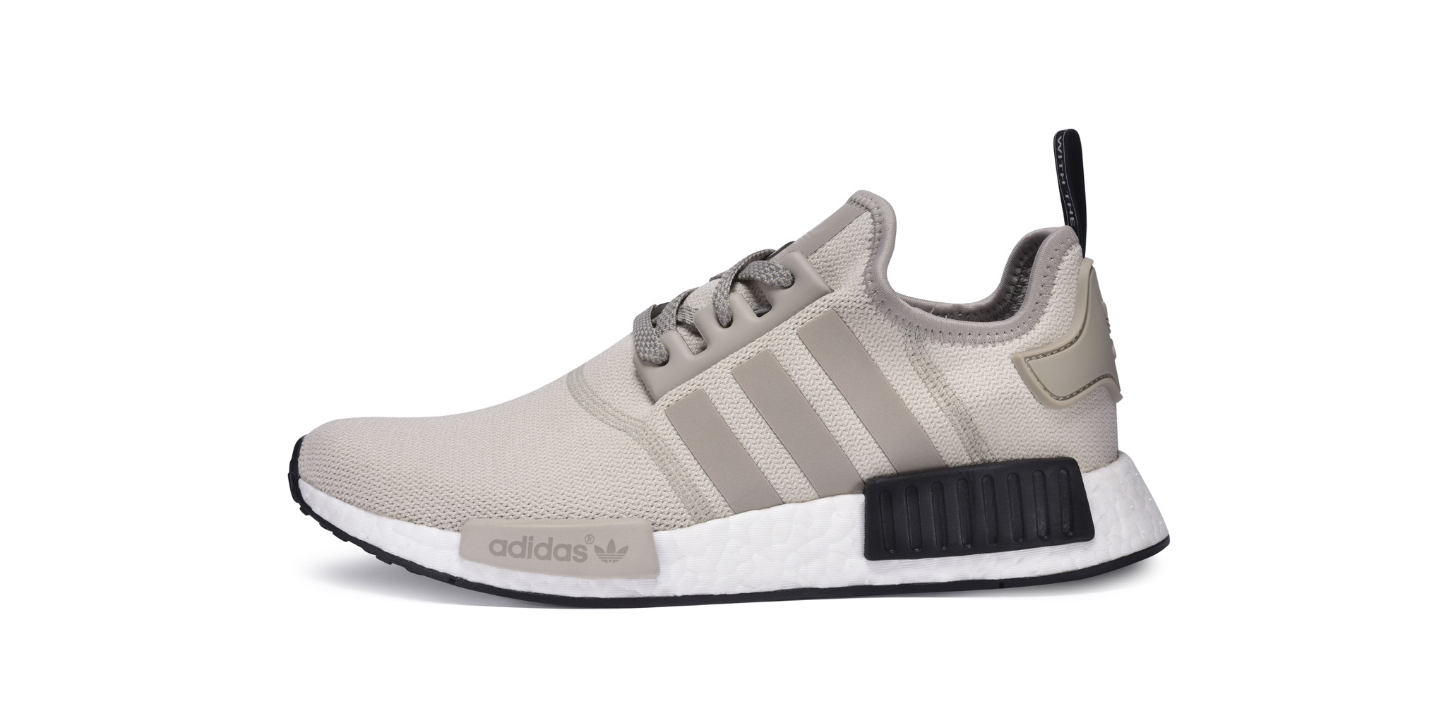 High_1600_800@x3_0015_adidas-NMD-R1-Light-Brown-Black_11082