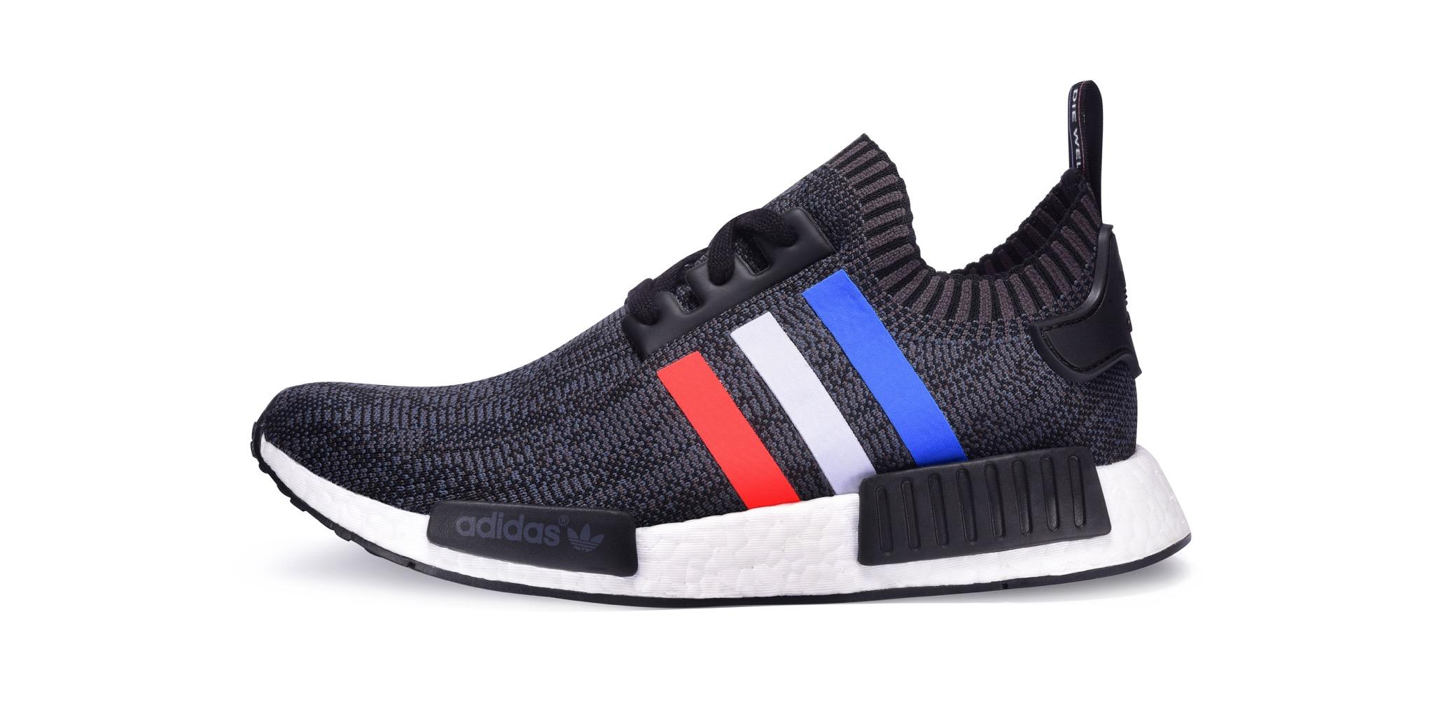 High_1600_800@x3_0016_adidas-NMD-Black-Red-White-Blue_10777