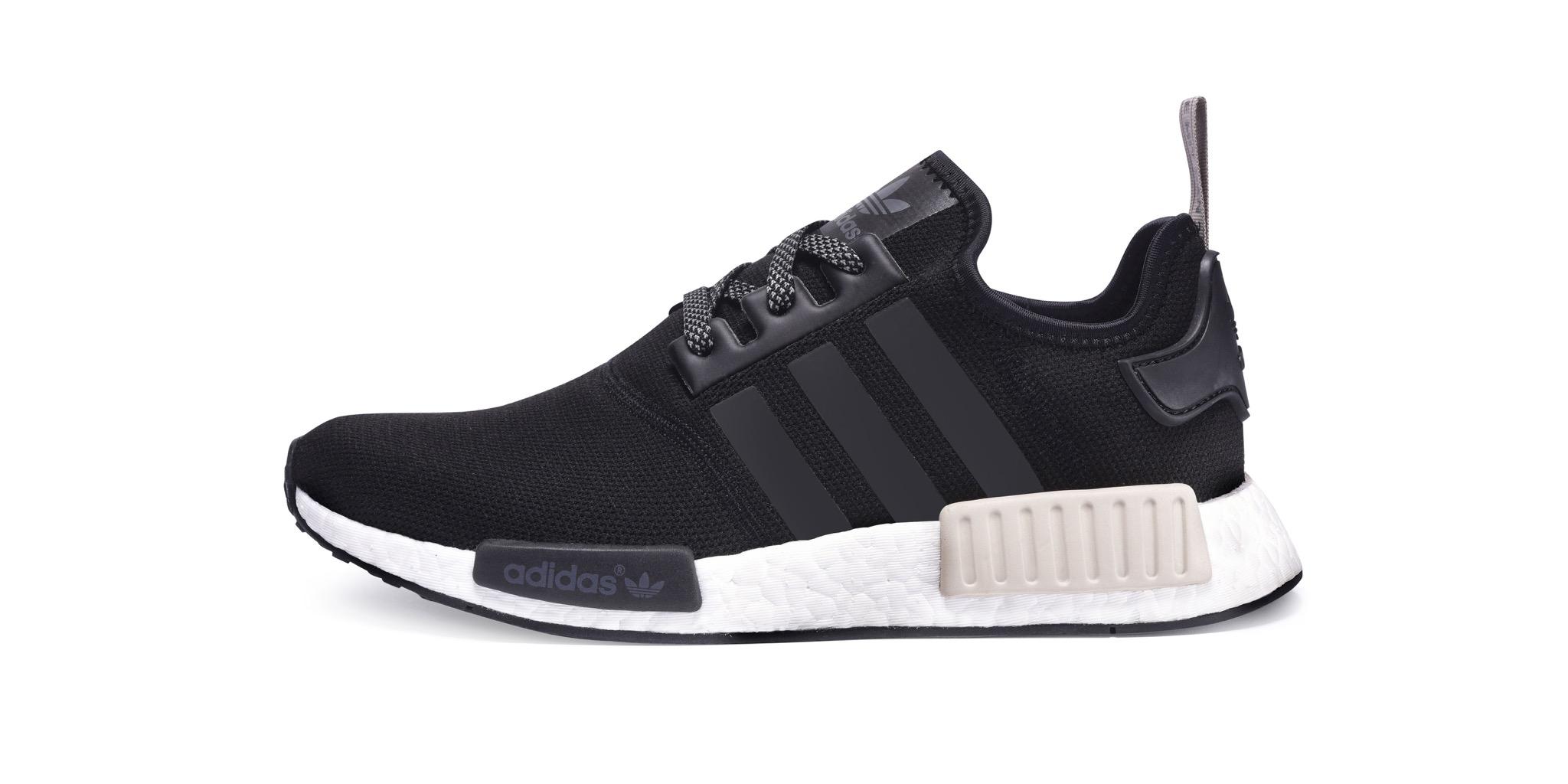 High_1600_800@x3_0017_adidas-NMD-Black-Black-Light-Brown_44913