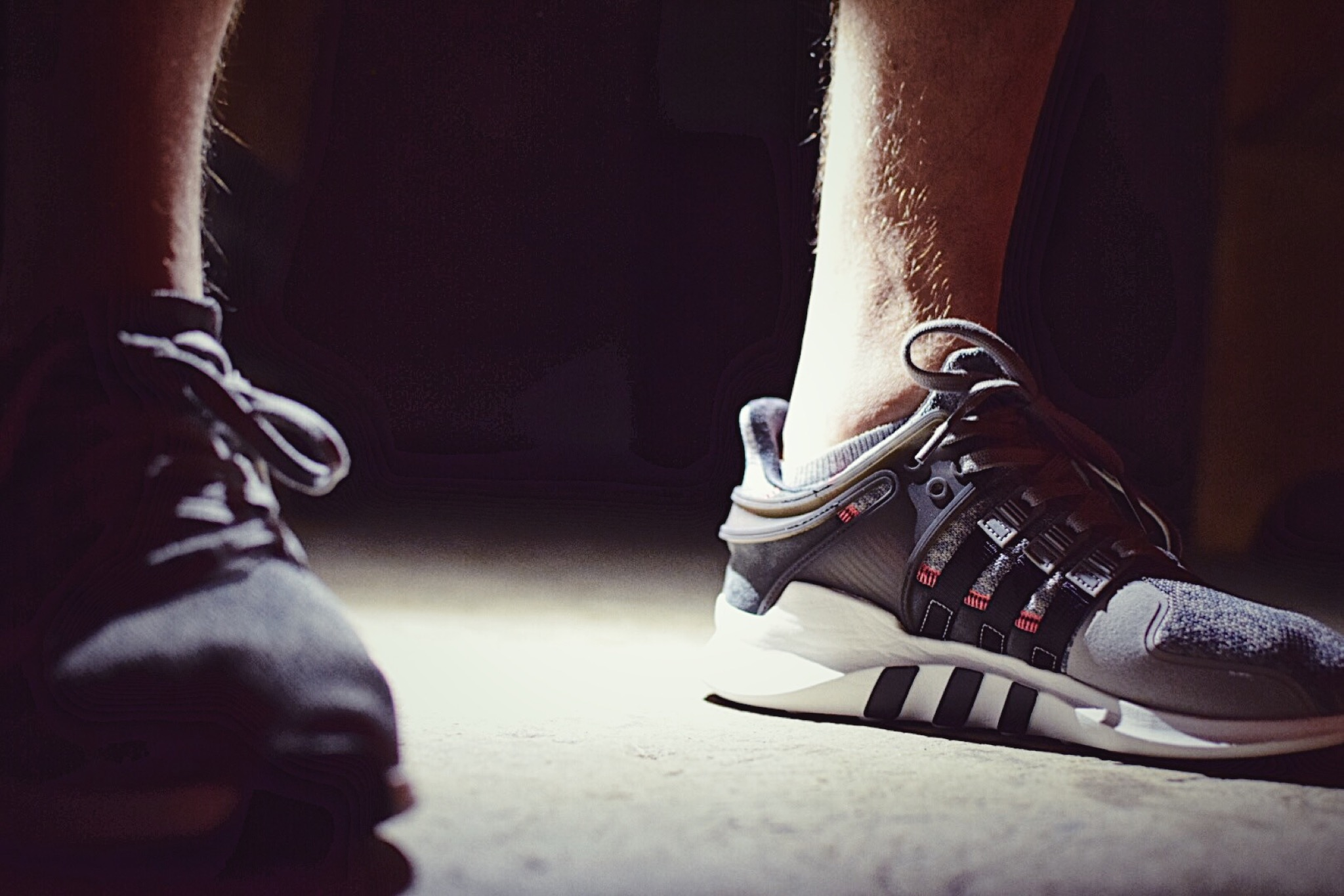 Foot Locker Adidas EQT ADV19DF01BB-DE6D-4756-A2A3-C44A409C5E8D