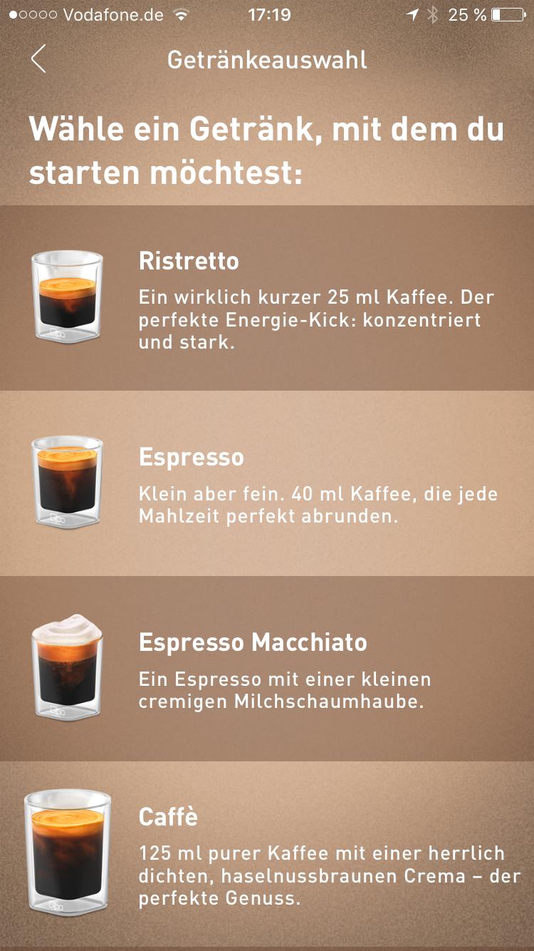 qbo smarte Kaffeemaschine 39
