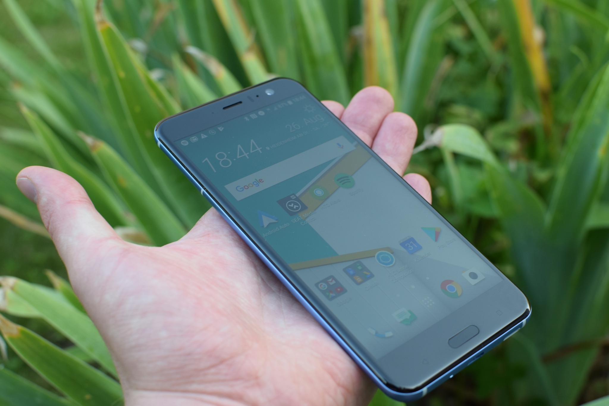 HTC U11_0158