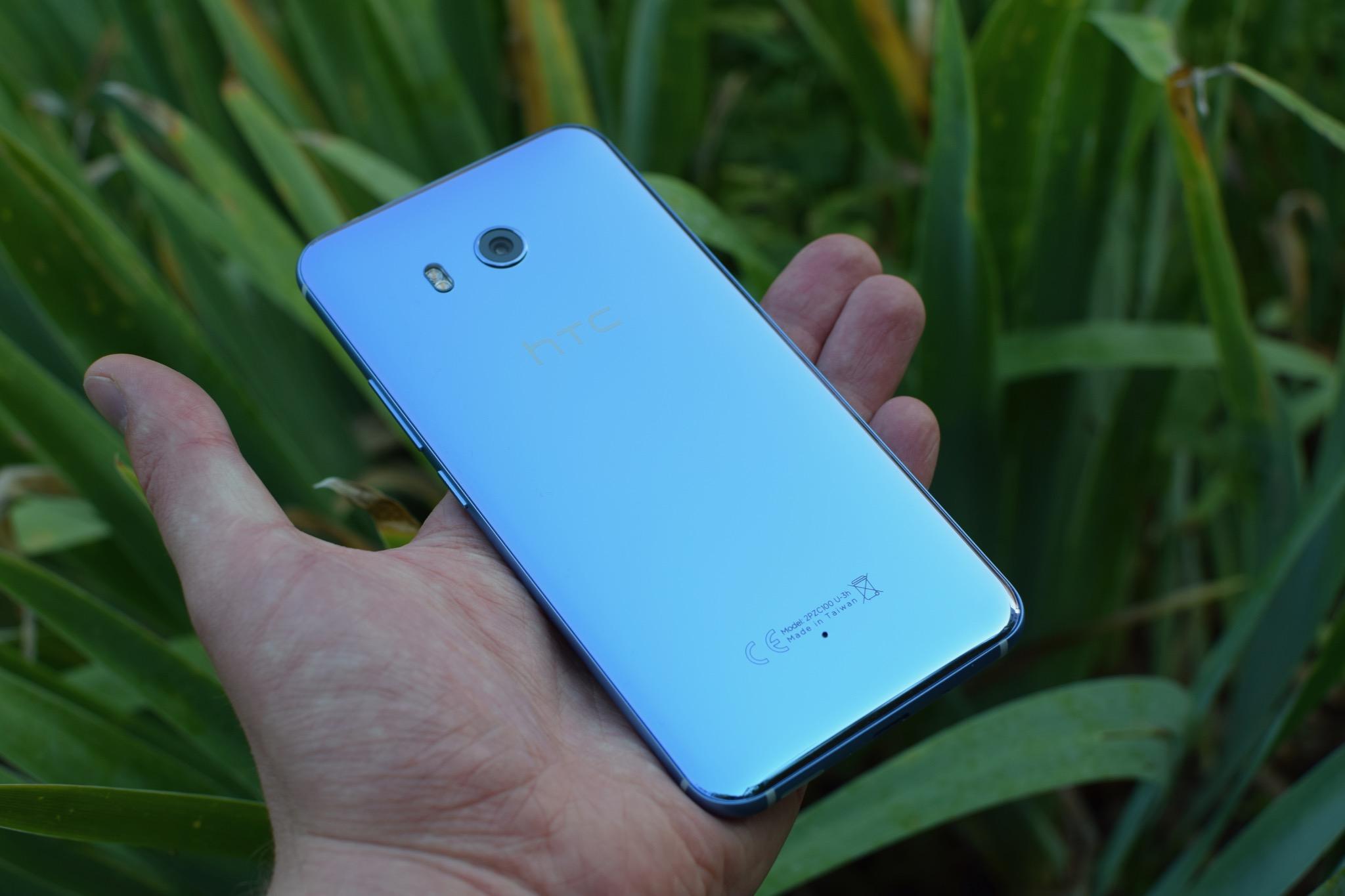 HTC U11_0160